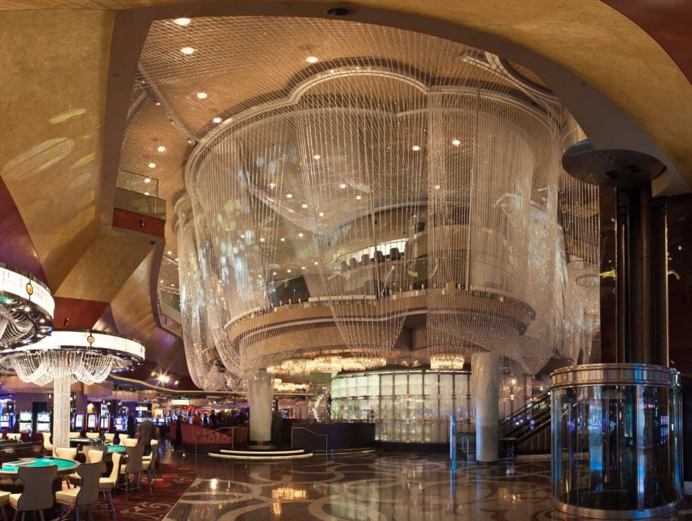 Aladdin hotel casino vegas 15