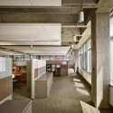 EPA Region 8 Headquarters / ZGF Architects © Robert Canfield