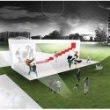 Trimo Urban Crash Student Competition 2011 Shortlist proposal 30
