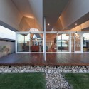 Florida Beach House / Iredale Pedersen Hook Architects  Peter Bennetts