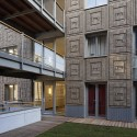 The Intense City / Architectenbureau Marlies Rohmer © Rene de Wit