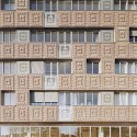 The Intense City / Architectenbureau Marlies Rohmer  Rob de Jong