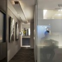 XMS Media Gallery / Moxie Design © Moxie Design