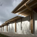 Ice Free / UArchitects  Norbert van Onna