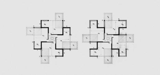 1300835983-kafka-castle-plan.jpg