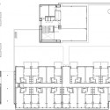 first floor plan 02 first floor plan 02