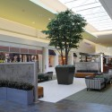 Cherry Hill Mall Renovation and Expansion / JPRA Architects Courtesy of JPRA Architects