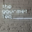 The Gourmet Tea / Alan Chu © Djan Chu