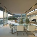 First Crescent / SAOTA © Wieland Gleich & Karl Beath