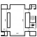 cornell-1Floor-Plan_SclCrt  Cornell University
