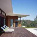 Ridge House / Cary Bernstein Architect © Sharon Risedorph