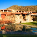 taliesin west_flickr user_lumierefl8 © Flickr User: lumierefl