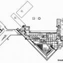 Taliesin_West_Plan plan