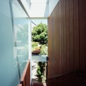 Eureka Valley Residence / Cary Bernstein Architect © Sharon Risedorph
