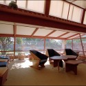 taliesin west_flickr user_xavier3 ©Xavier de Jauréguiberry