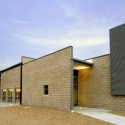 Joel E Barber School / Dake | Wells Architecture  Architectural Imageworks