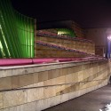 staatsgalerie_flickr user_jesarqit © Flickr User: jesarqit