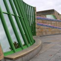 staatsgalerie_flickr user_pov steve2 © Flickr User: pov_steve