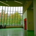 staatsgalerie_flickr user_pov steve6 © Flickr User: pov_steve