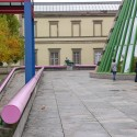 staatsgalerie_flickr user_pov steve8 © Flickr User: pov_steve