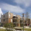 The Grand Large District / ANMA  Stphane Chalmeau