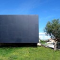 Martin House / ALT arquitectura  ngel Luis Tendero