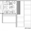 second level plan second level plan