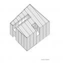 axometric axometric