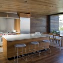 Choy Residence / Terry &amp; Terry Architecture  Ethan Kaplan
