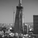 Update: The Shard / Renzo Piano © Andy Spain Photography