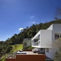 Lake House / David Guerra Architecture And Interior  Jomar Bragana