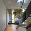 PL 44 / Joeb Moore + Partners Architects © David Sundberg / Esto Photographics Inc.