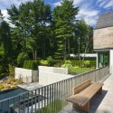 PL 44 / Joeb Moore + Partners Architects  David Sundberg / Esto Photographics Inc.