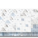 Sino-Danish Centre for Education and Research / Henning Larsen Architects elevation 04