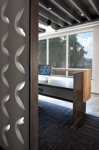 طراحی داخلی شرکت هنری،دکوراسیون داخلی شرکت هنری،طراحی داخلی دفتر هنری مدولار