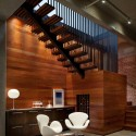 CAMPstreet/CHRISpark / Poteet Architects  Chris Cooper