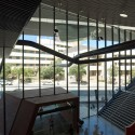 Central Institute of Technology / Lyons, Perth architectural company T&amp;Z  Lyons, Perth architectural company T&amp;Z