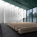 Chapel of St.Lawrence / Avanto Architects, Ville Hara and Anu Puustinen  Tuomas Uusheimo