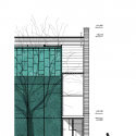 detailed elevation detailed elevation