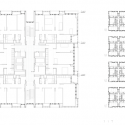type floor plan type floor plan