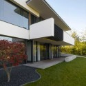 House B-Wald / Alexander Brenner  Alexander Brenner