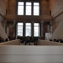 Neues Museum / David Chipperfield Architects Courtesy of Flickr CC License / christiane-necker