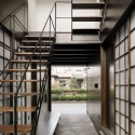 House In Utsunomiya / Soeda And Architects © Takumi Ota