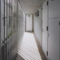 M-Apartment / Soeda And Architects © Ryota Atarashi