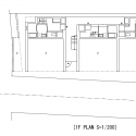 first floor plan first floor plan