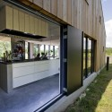 The Chimney House / Onix © Onix