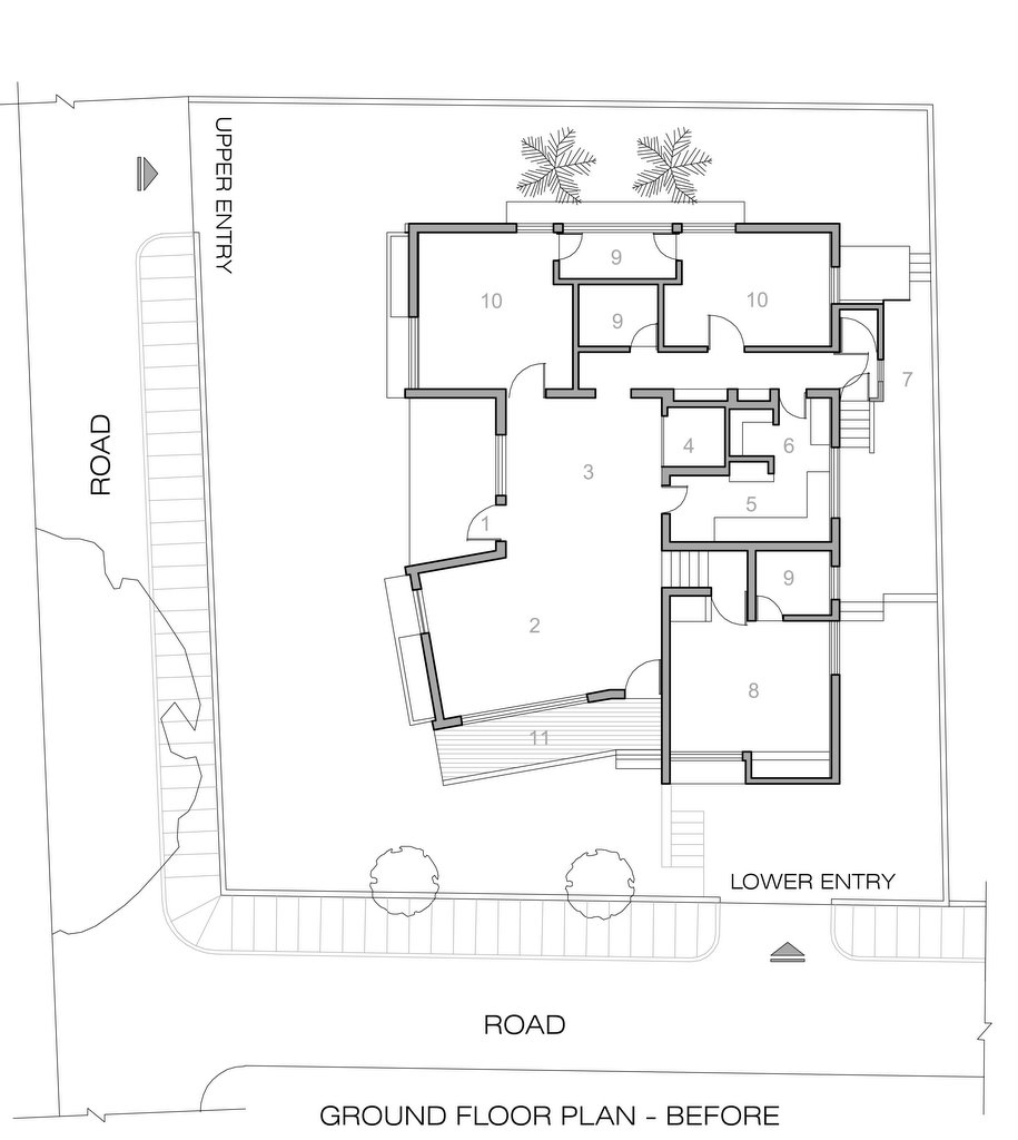 Image Result For House Plan G