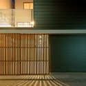 House D / Takeshi Hamada  Takeshi Hamada