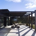 Houses Awards Finalists Hill Plains House by Wolveridge Architects