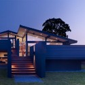 Houses Awards Finalists Glen Waverly Residence by Pleysier Perkins